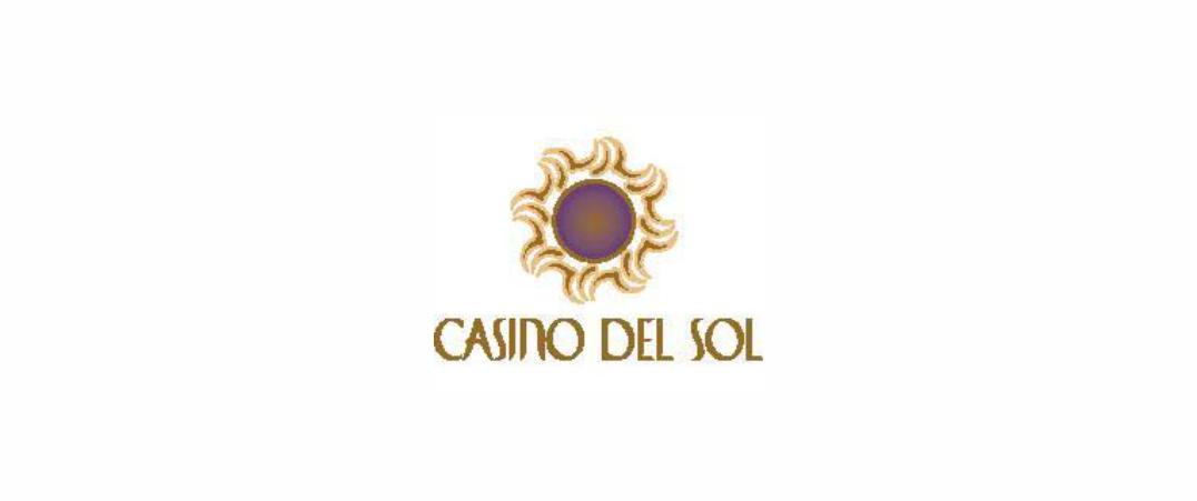 casino del sol promotions